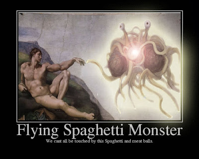 GOD-FlyingSpaghettiMonster copy